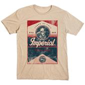 Imperial Motion Labor of Love 2 T-Shirt