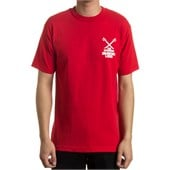 The Hundreds Mashup T-Shirt