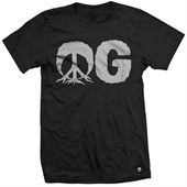 Gnarly OG T-Shirt
