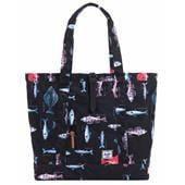 Herschel Supply Co. Market XL Tote Bag - Women's