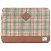 "Herschel Supply Co. Heritage 15"" Macbook Sleeve"