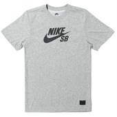 Nike SB Dri-FIt Icon Leopard T-Shirt