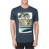 Reef Sum Trends T-Shirt