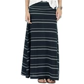 Volcom Shameless Skirt - Women's