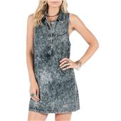 Volcom Show Your Tips Dress - Women's