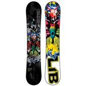 Lib Tech TRS HP Snowboard