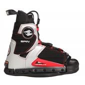 Hyperlite Spin Wakeboard Bindings - 2013