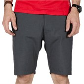 Matix MYU Hounds Shorts