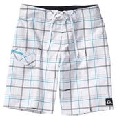 Quiksilver Electric Boardshorts