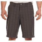 Quiksilver Easy Rider Shorts