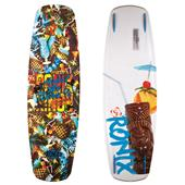 Ronix Bill ATR Wakeboard 2014