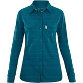DaKine Paloma Button-Down Top - Women's