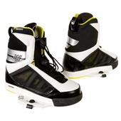 Liquid Force Watson Wakeboard Bindings 2014