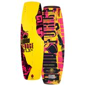 Liquid Force FLX Wakeboard 2014