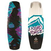 Liquid Force Harley Grind Wakeboard 2014