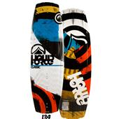 Liquid Force Classic Wakeboard 2015