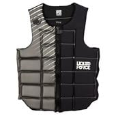 Liquid Force Flex Comp Wakeboard Vest 2014