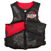 Liquid Force Watson CGA Wakeboard Vest 2014