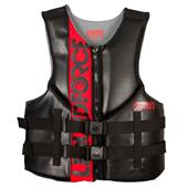 Liquid Force Vortex CGA Wakeboard Vest 2014