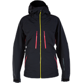 Trew Gear The Stella Jacket - Women's