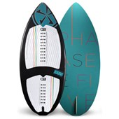 Wakesurf Boards