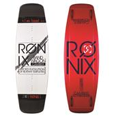 Ronix Bandwagon Air Core Wakeboard 2014