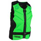Ronix One LED Impact Jacket 2014