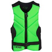 Ronix One Impact Jacket 2014