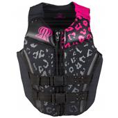 Ronix Muse CGA Wakeboard Vest - Women's 2014
