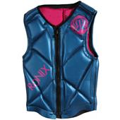 Ronix Coral Impact Jacket - Women's 2014