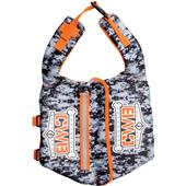 CWB Spike Neo Dog Vest 2015