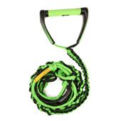 Proline LG 20 ft Surf Rope Package 2014