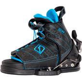 CWB Tyke Wakeboard Bindings - Boys' 2015
