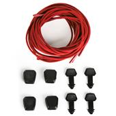 Ronix Lace Lock Kit 2015