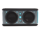 Skullcandy Air Raid Bluetooth Speakers