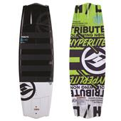 Hyperlite Tribute Wakeboard 2014