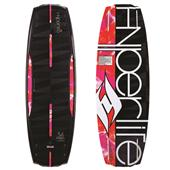 Hyperlite Maiden Wakeboard - Women's 2014