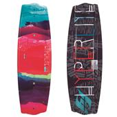 Hyperlite Eden 2.0 Wakeboard - Women's 2014
