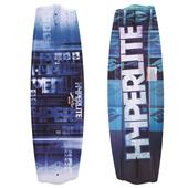 Hyperlite State 2.0 Jr. Wakeboard - Boy's 2014