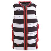 Hyperlite Franchise Comp Wakeboard Vest 2014