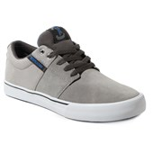 Supra Stacks Vulc Shoes