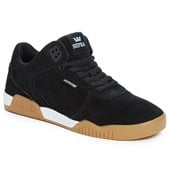 Supra Ellington Shoes