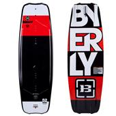 Byerly Wakeboards Monarch Wakeboard 2014