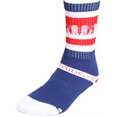 Strideline The Denver Crew Socks