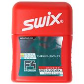 SWIX F4 Universal Easy Glide Mini Liquid Fluoro Wax