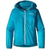 Women's Outlet Windbreakers