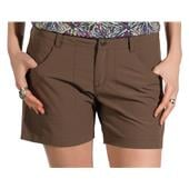 Patagonia Happy Hike Shorts - Women's