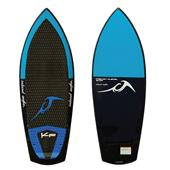 Inland Surfer Keenan Surf Pro Wake Surfboard 2014