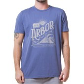 Arbor Breakers T-Shirt