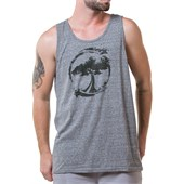 Arbor Recycle Tank Top